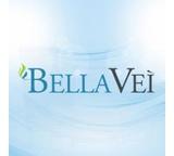 Reclamo a Bellavei