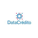 Datacrédito