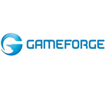 Game Forge