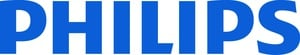 Reclamo a Philips Electrodomésticos
