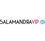 Reclamo a Salamandra VIP