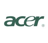 Reclamo a Acer