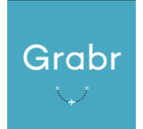 Reclamo a Grabr