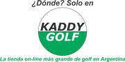 Kaddy Golf