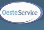 Oeste Service