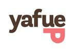 Yafue.Com.Ar