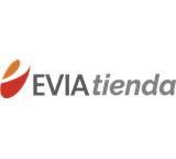 Reclamo a EviaTienda