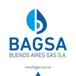Bagsa