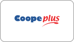 Tarjeta Coopeplus