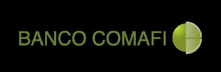 Resultado de imagen para comafi logo