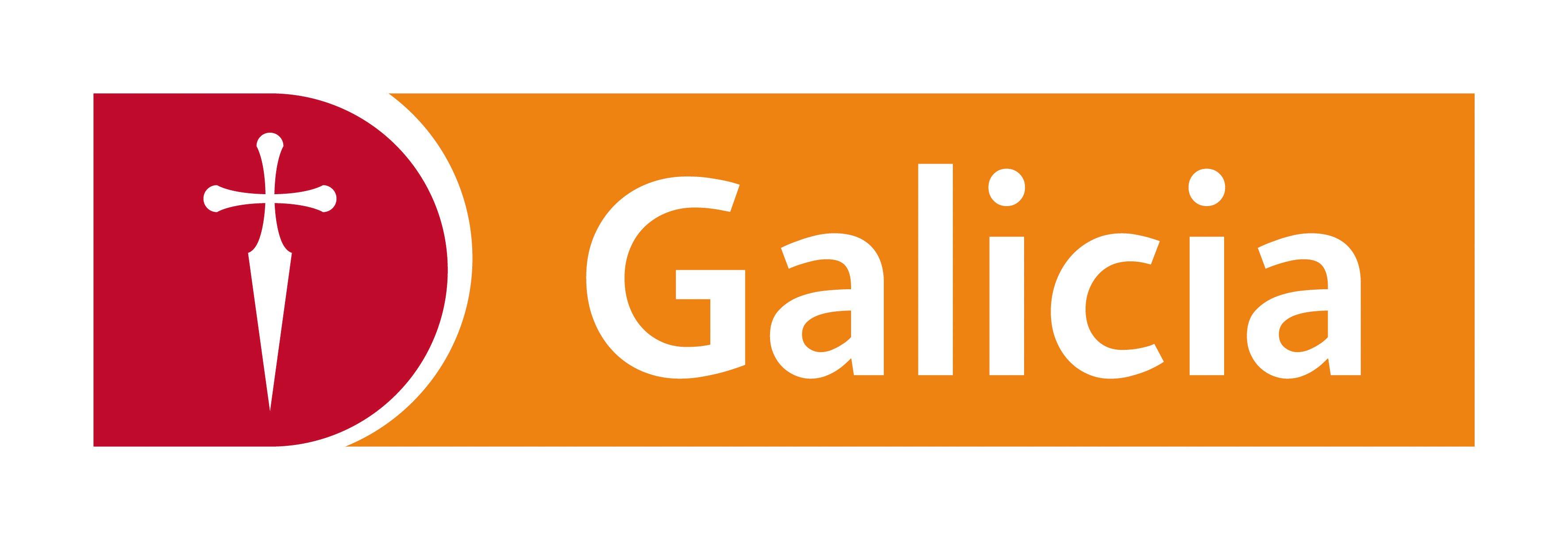 Resultado de imagen para banco galicia