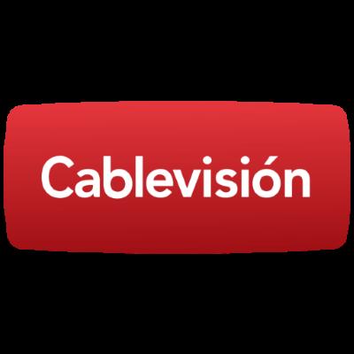ayuda internet cablevision demasiado lento