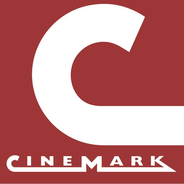 Cinemark Nivel De Confianza Y La Opinión De Los Clientes