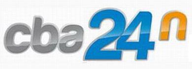 Cba24 Noticias