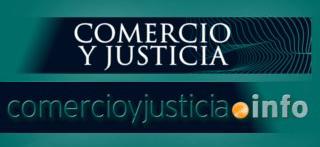 Comercio y Justicia