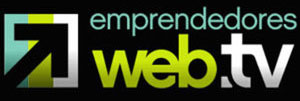 Emprendedores Web