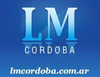 La Mañana de Córdoba