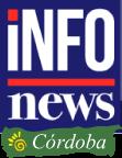 Info News Córdoba