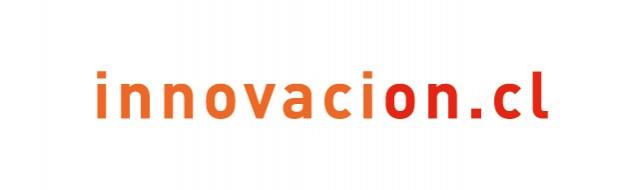 Innovación CL