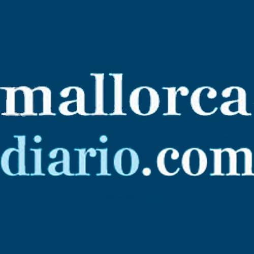 Mallorca Diario