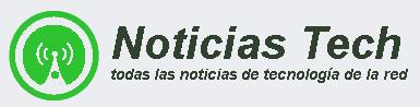 Noticias Tech