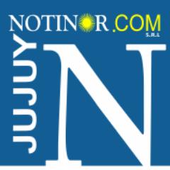 Notinor