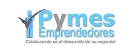 Pymes y Emprendedores