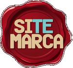 Site Marca