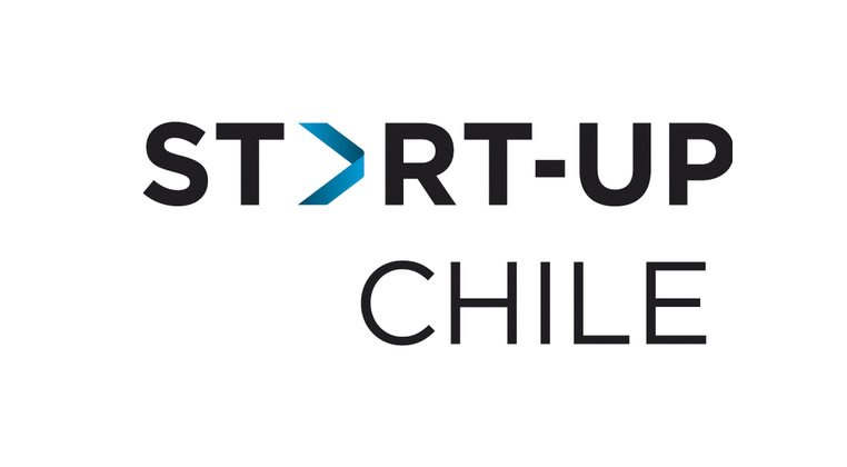 Startup Chile