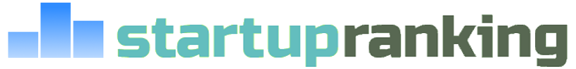 Startup Ranking