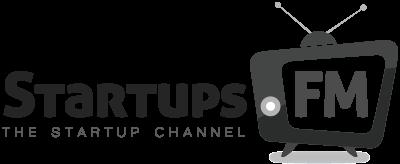 Startups Fm
