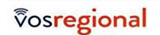 Vos Regional