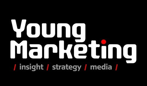 Young Marketing