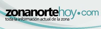 Zona Norte Hoy
